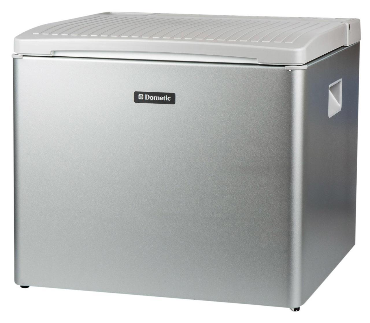 portable camping fridge 3 way silent fridges and cool. Black Bedroom Furniture Sets. Home Design Ideas